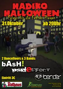 Halloween2013_Plakat_Print_A1_klein