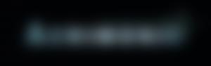 Gerrit_Jens4_ohne_blurry_gauss_x200_y200