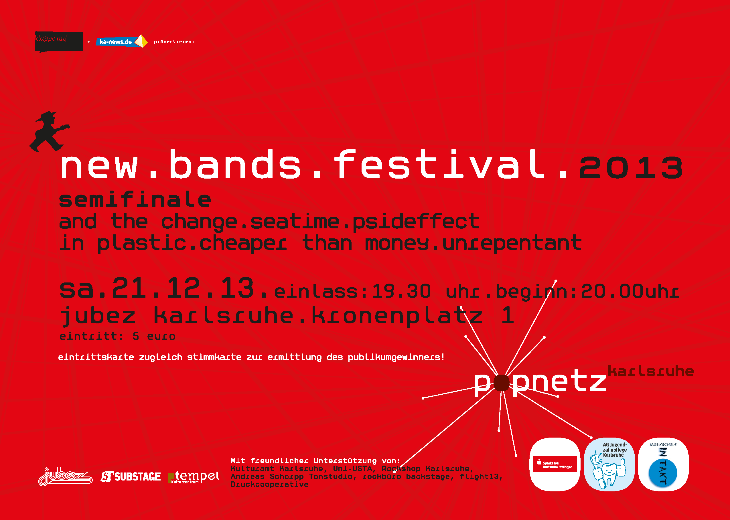 new.bands.festival.2013_webflyer_semi